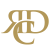 RCD Gold Logo No Text